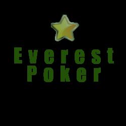 Türk Pokeri – Teksas Türkiye Poker Oyna – Canlı Poker Siteleri