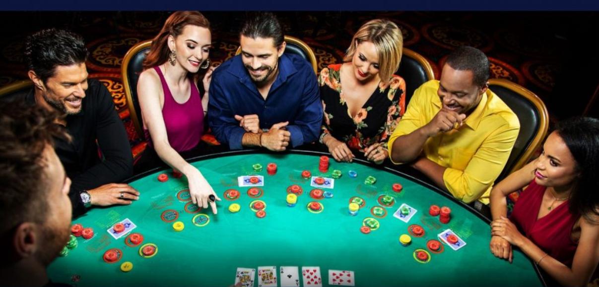 türk poker indir mobil uygulama